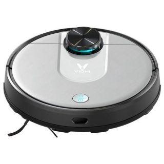 xiaomi Viomi V2 Pro Vacuum Cleaner - resmi distribütör garantili