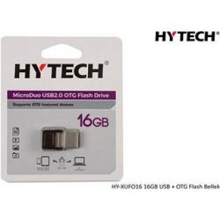 HYTECH 16GB USB BELLEK