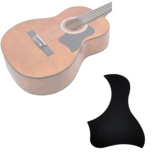 Gitar Pena Korumalığı PG165BK Pick Guard