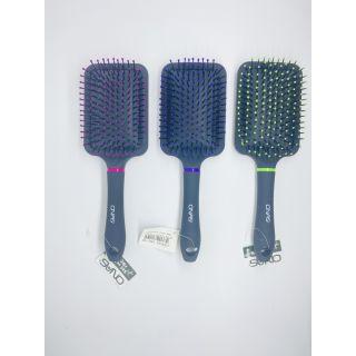 ONAS ONS-700 Saç Fırçası Tarak