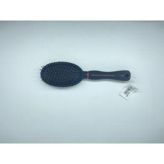 ONAS ONS-903 Saç Fırçası Tarak