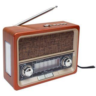 Everton RT 305 Radyo