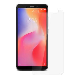 Xiaomi RedMi Note 9  Cam Ekran Koruyucu
