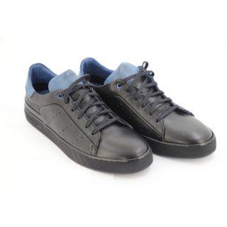 KOŞAK Yeni Sezon Erkek Sneaker