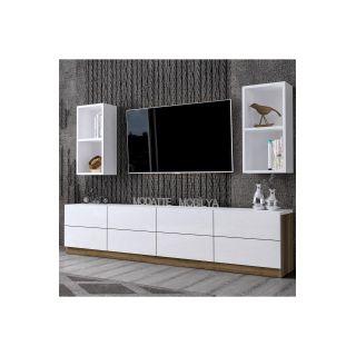 Modetta Home -  Riena tv ünitesi