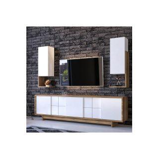 Modetta Home - Linda Tv Ünitesi