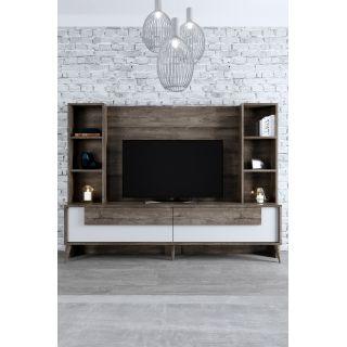 Modetta Home - Tenon Tv Ünitesi