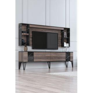 Modetta Home -  Elita Tv Ünitesi