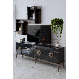 Modetta Home - Netha Tv Ünitesi