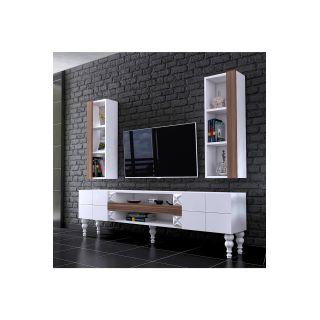 Modetta Home - Latte tv ünitesi