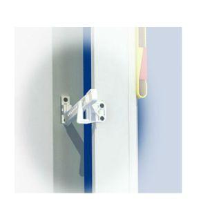 Pro Ayarlı PVC Pencere Havalandırma Kolu