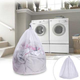 Çamaşır Yıkama Filesi - Battal Boy